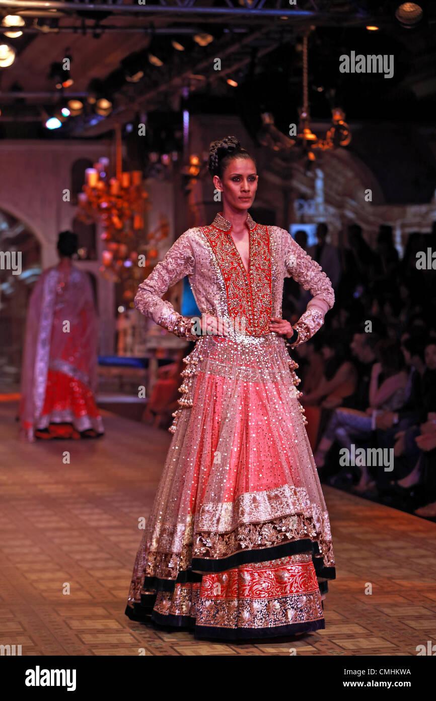 Manish Malhotra Stock Photos & Manish Malhotra Stock Images