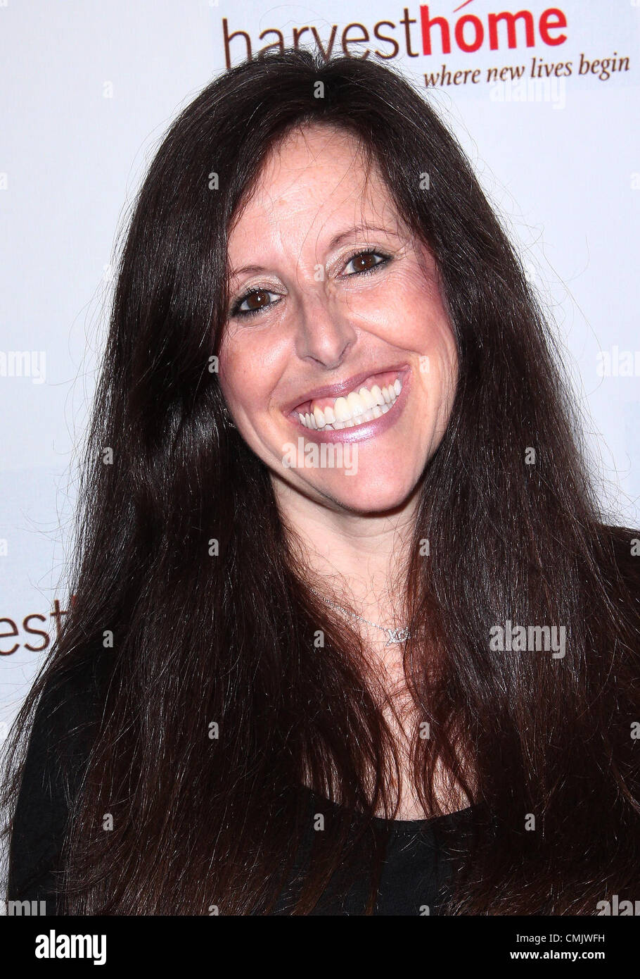 Wendy Liebman nude (16 foto and video), Pussy, Hot, Instagram, cameltoe 2019