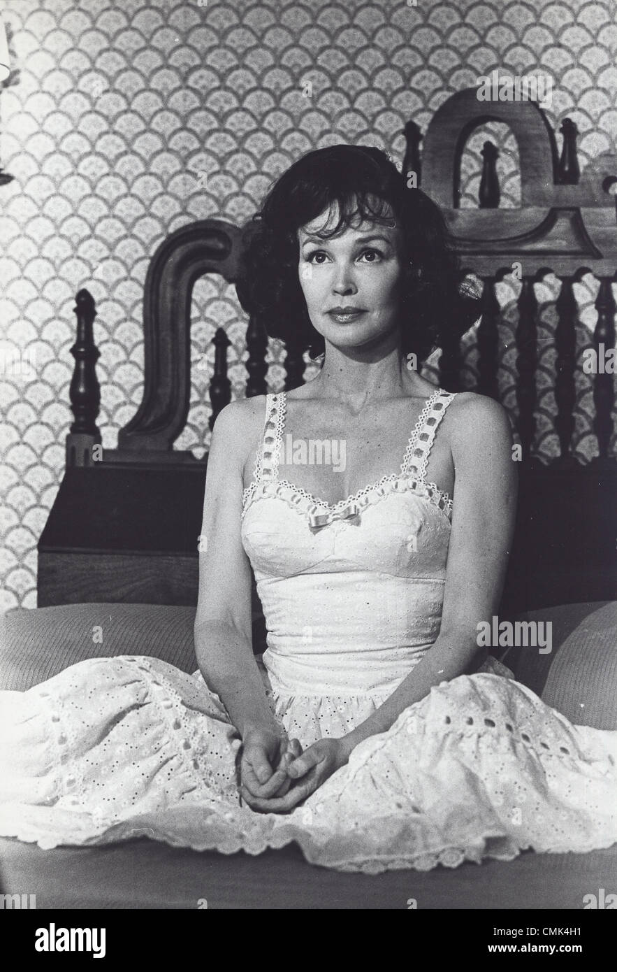 Barbara Murray picture