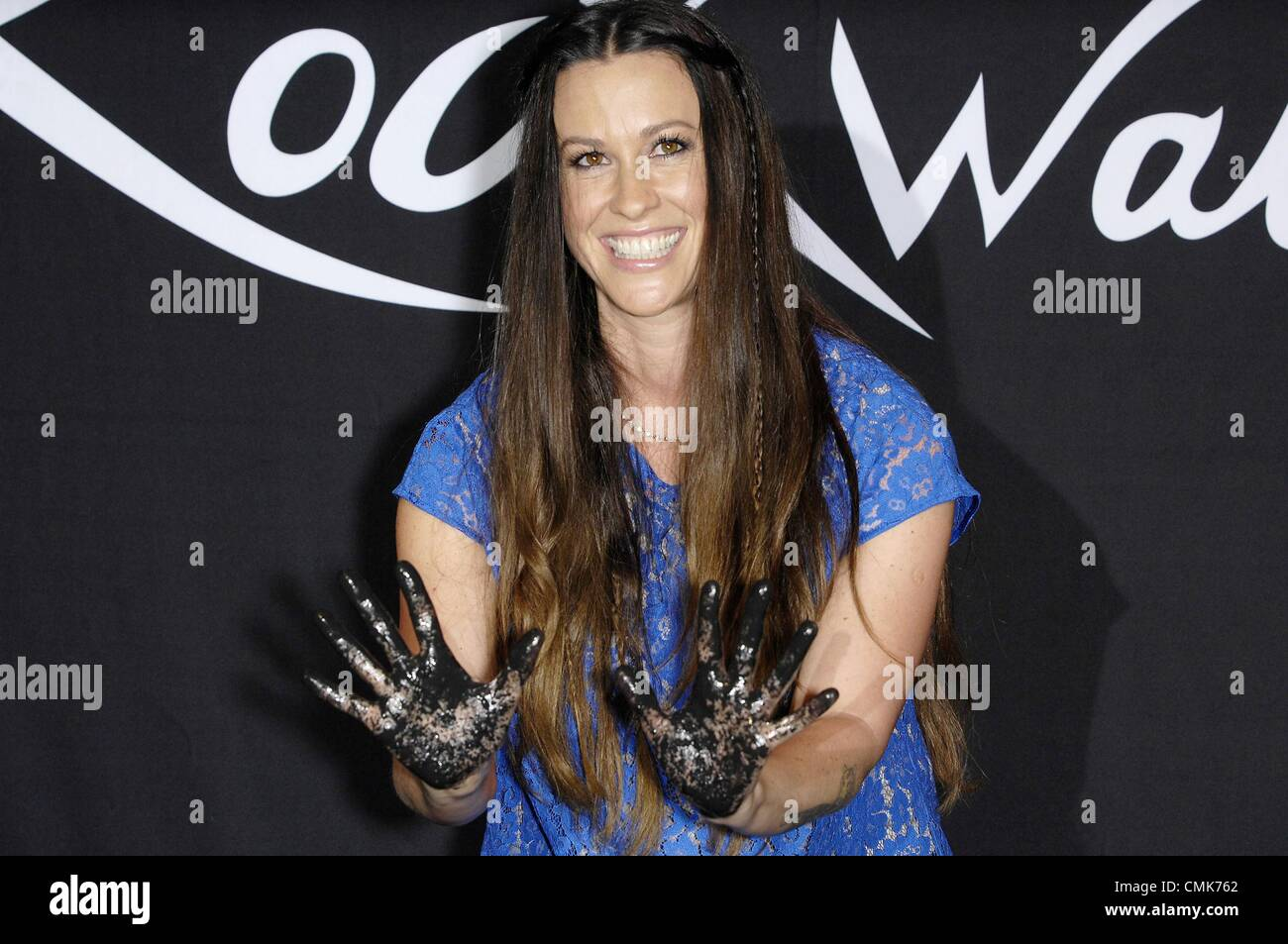 To acquire 21 with questions alanis morissette pictures trends
