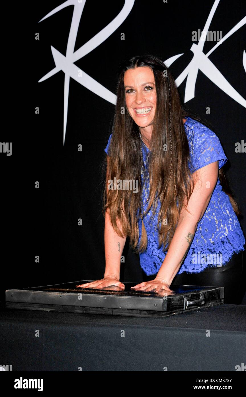 21 with questions alanis morissette recommendations dress for summer in 2019