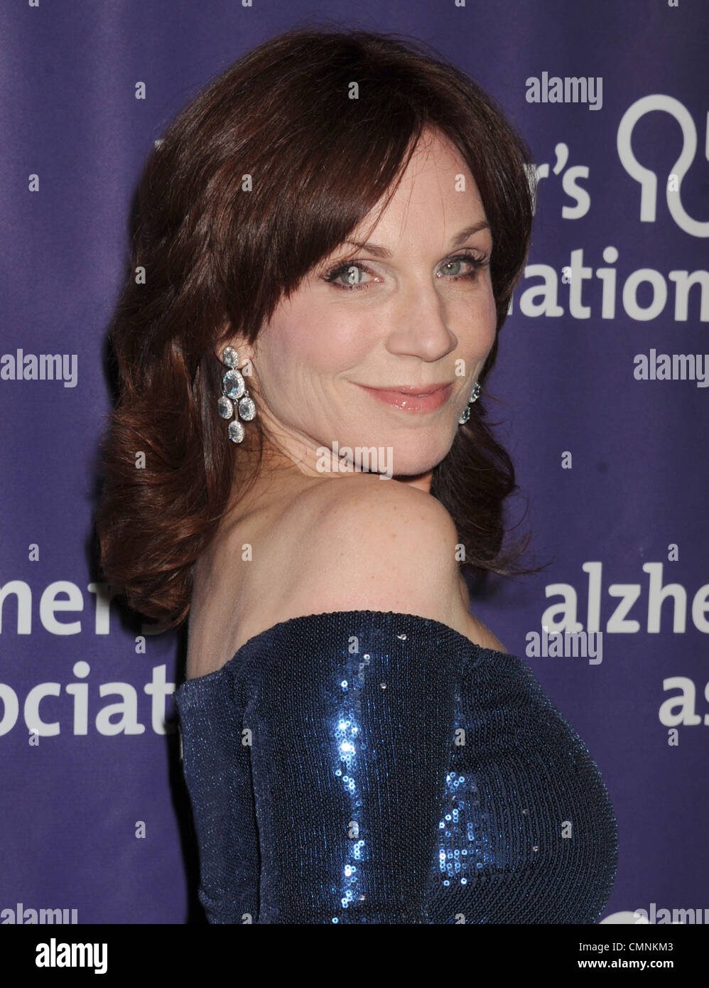 Marilu Henner born April 6, 1952 (age 66) nude (73 foto and video), Ass, Sideboobs, Selfie, lingerie 2019
