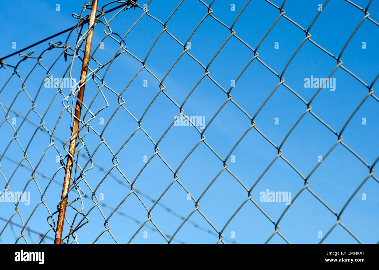 Prison Abstract Stock Photos & Prison Abstract Stock Images - Alamy