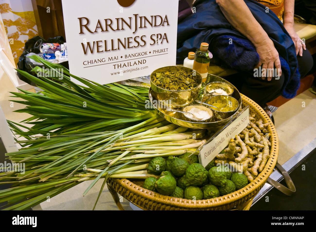 knulla borås mali thai massage
