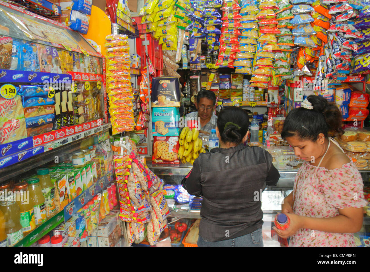 Convenience Store Stock Photos & Convenience Store Stock Images - Alamy