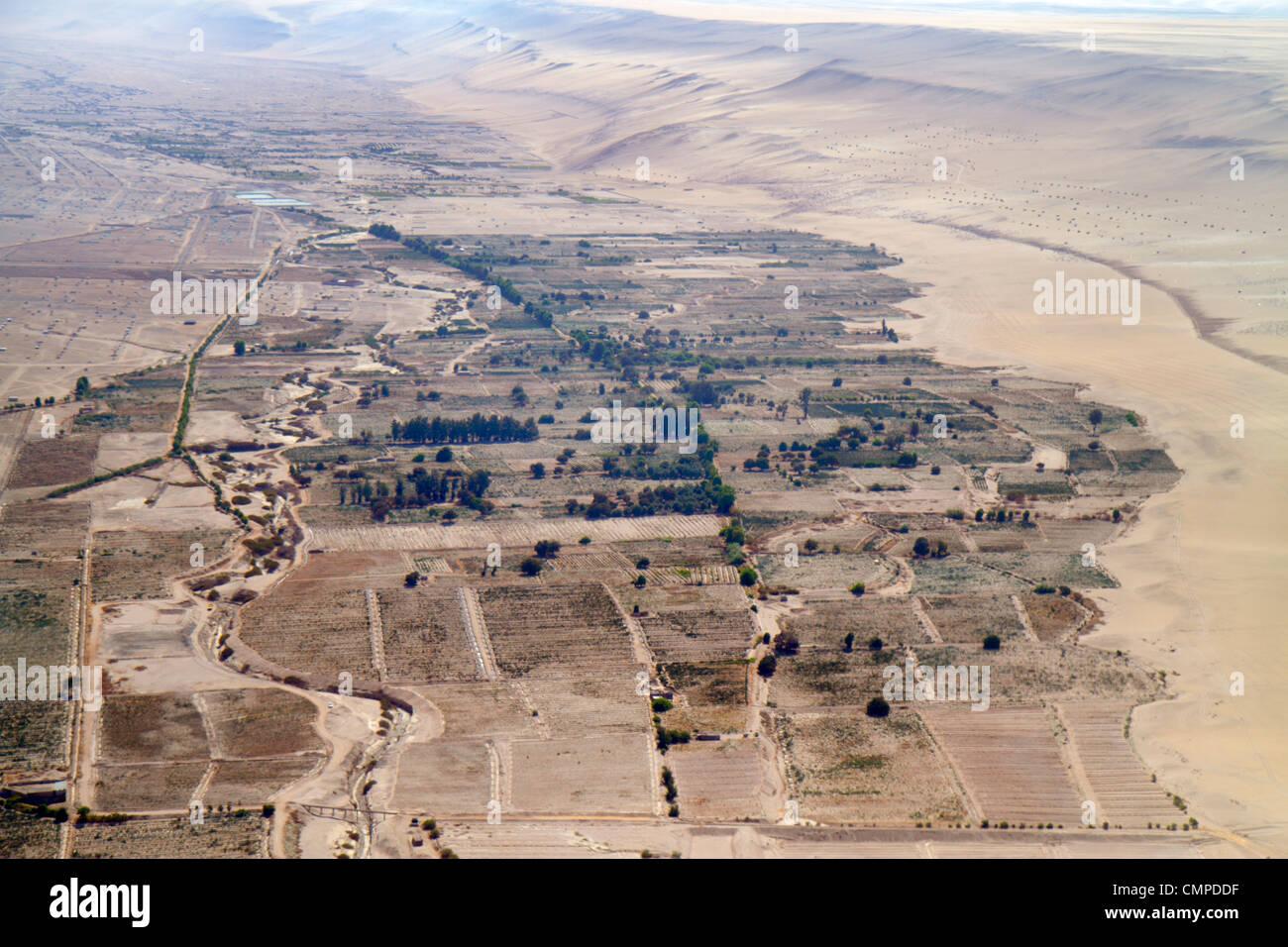 mild desert climate stock photos mild desert climate stock images