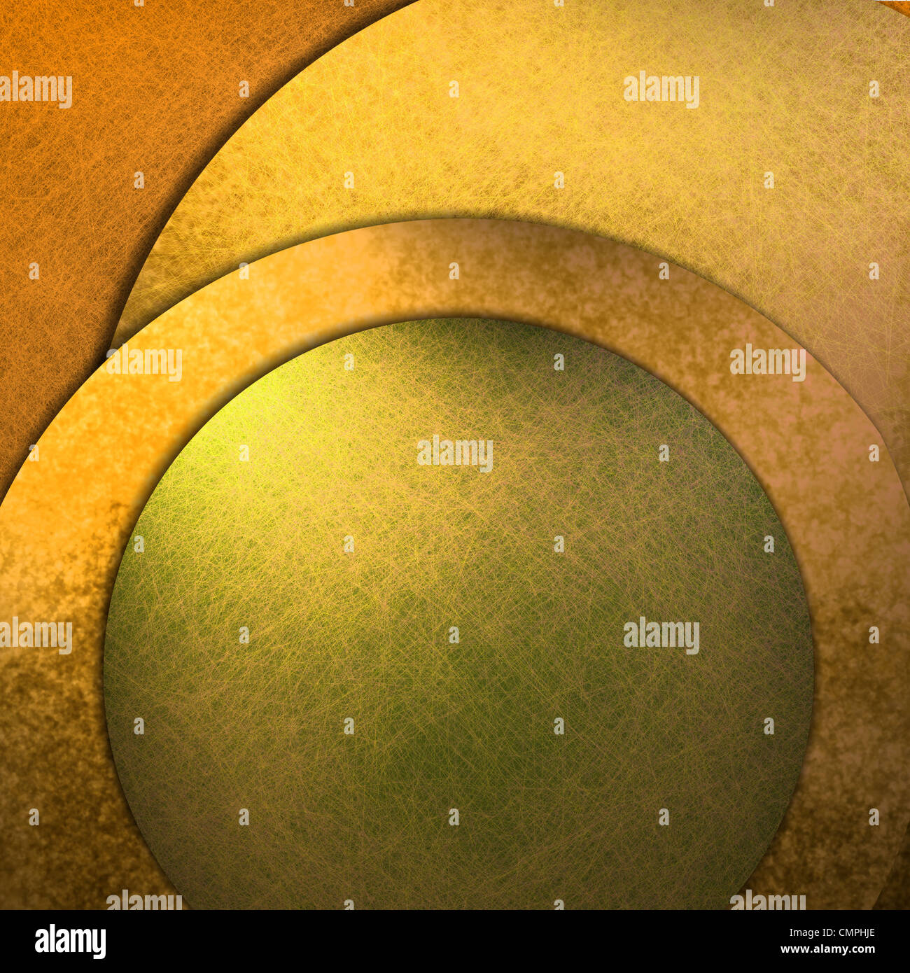 abstract modern art background - Stock Image