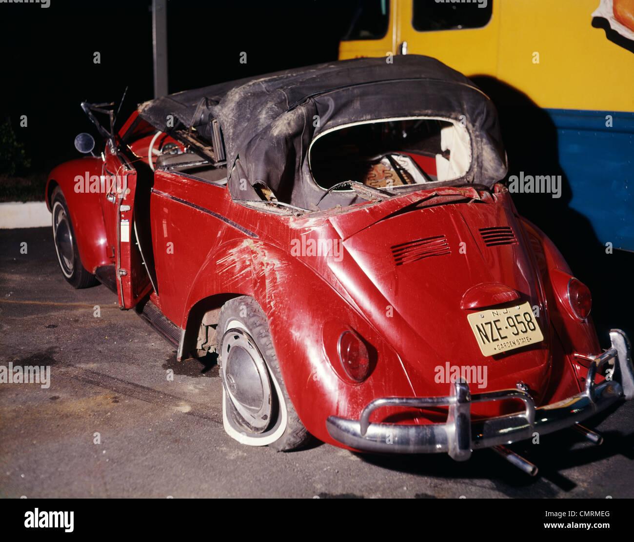 Buy Crashed Cars