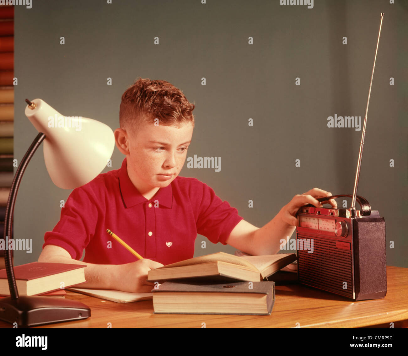 Primary school homework help 1960s