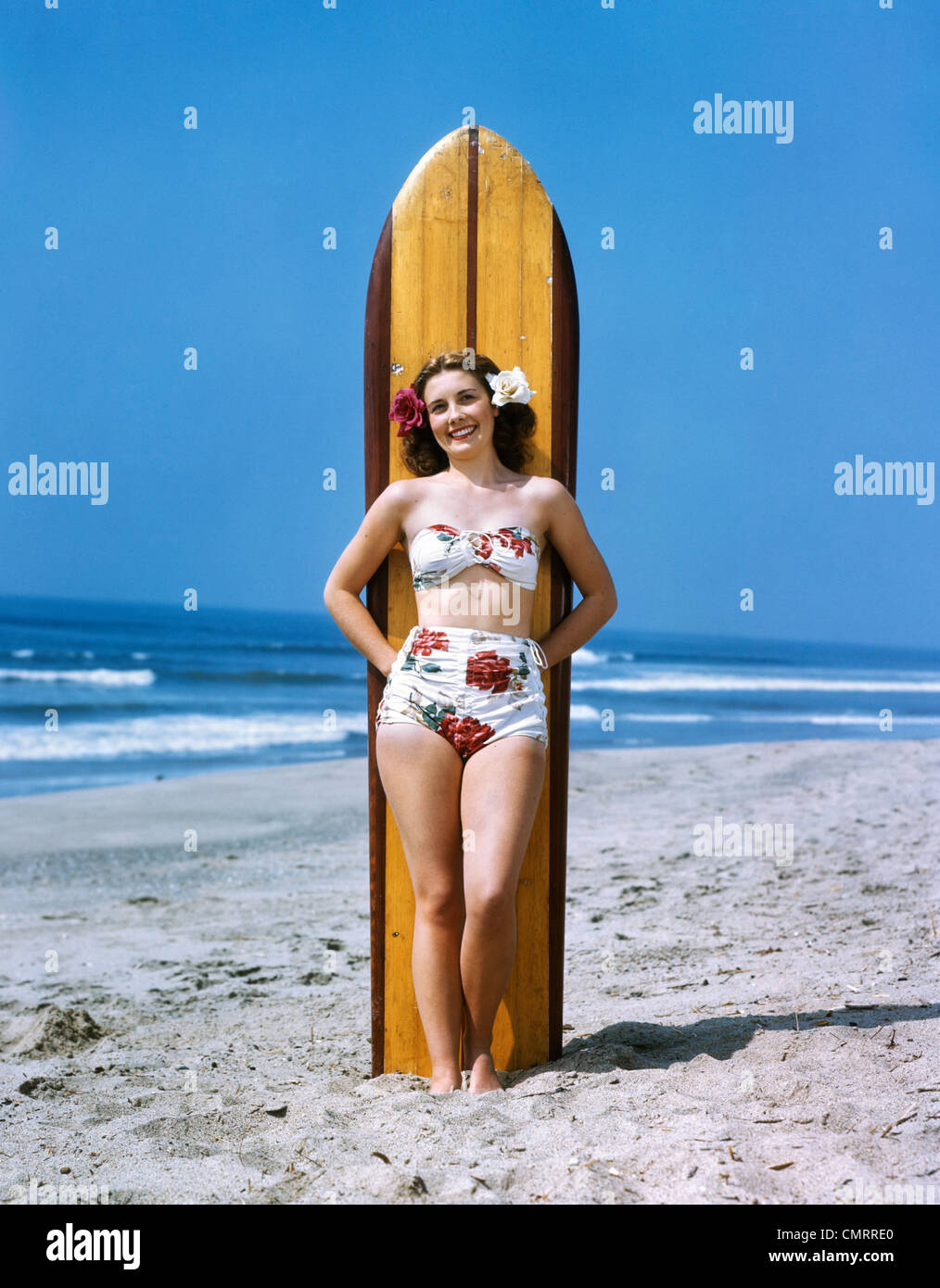 Old Fashioned Swimsuit Images
