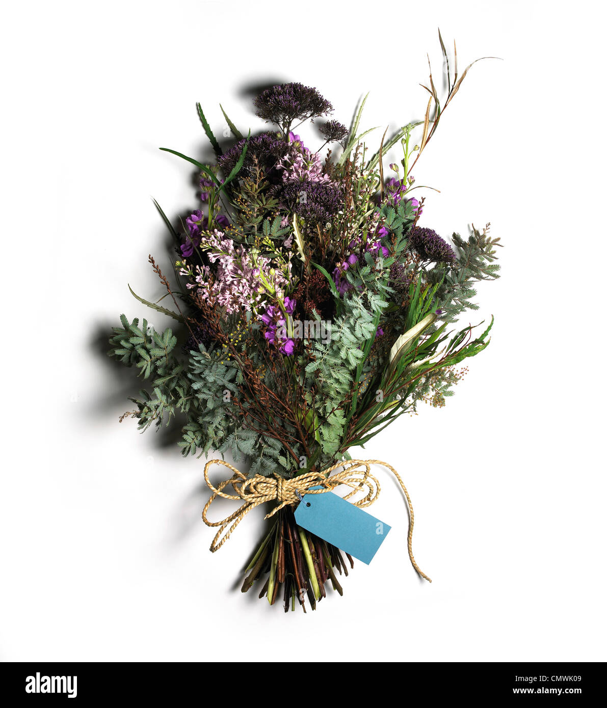 Wild Flower Bouquet Stock Photos & Wild Flower Bouquet Stock Images ...