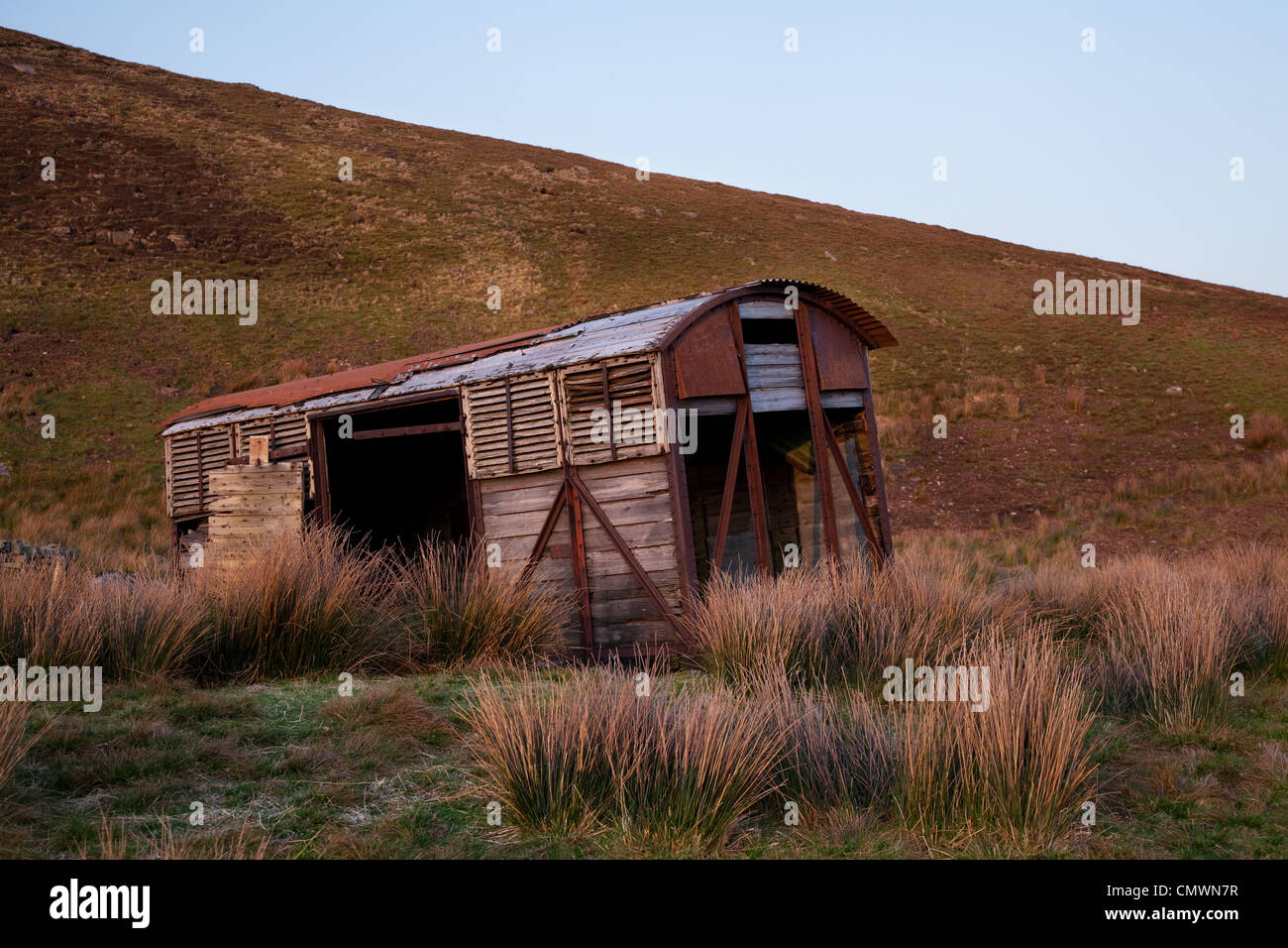Carriage Barn Stock Photos Carriage Barn Stock Images Alamy