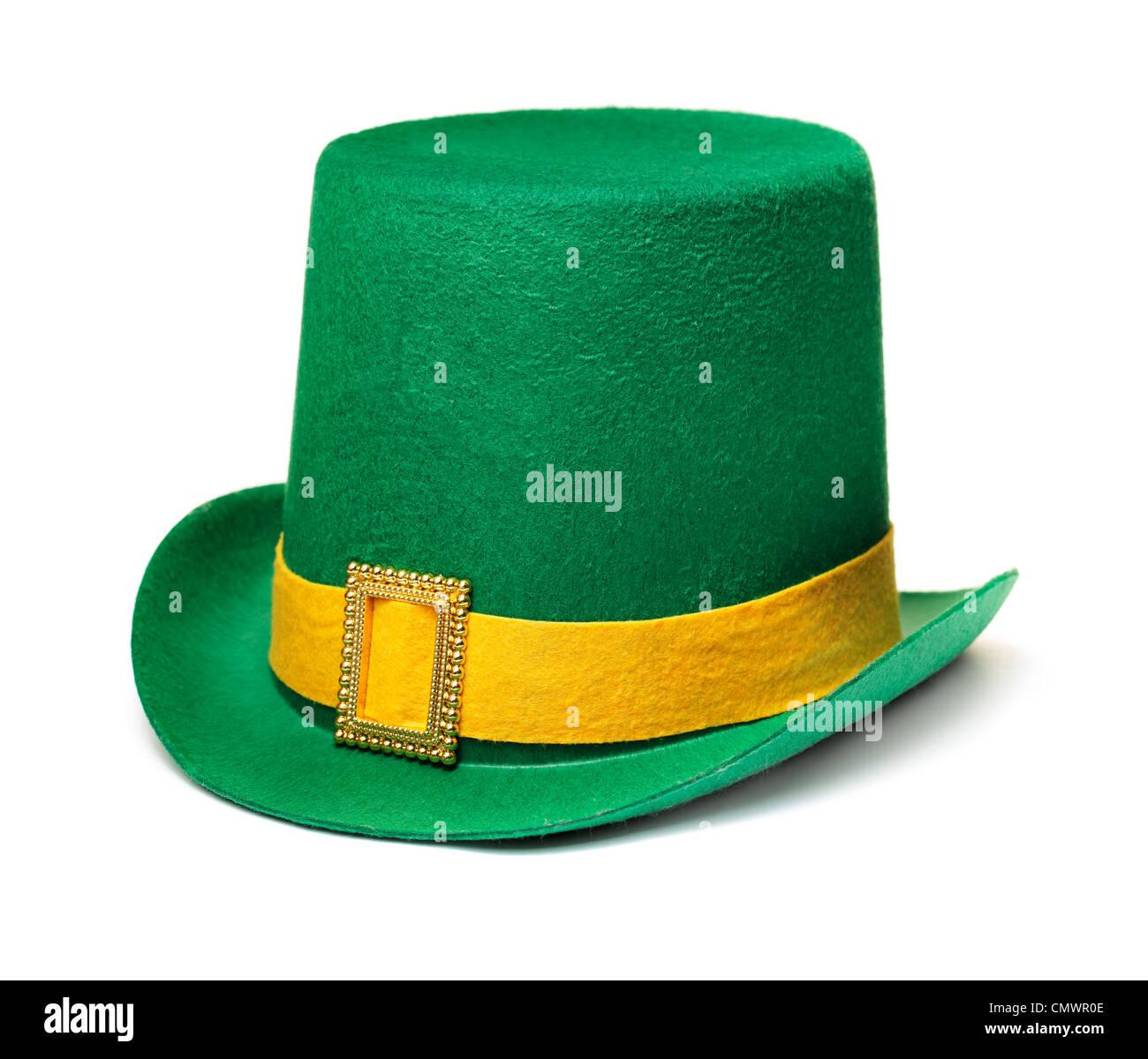 St Patrick/'s Day Caps Snapback Adults Boys Girls Irish Paddy Funny Designer Cap