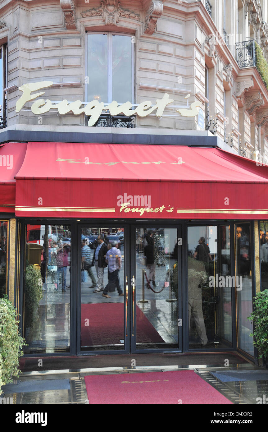 Restaurant Avenue St Jean Cannes