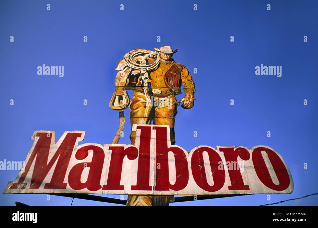 Norway cigarettes Marlboro ship USA
