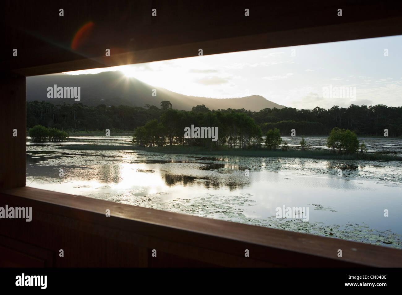 wetlands stock photos  u0026 wetlands stock images