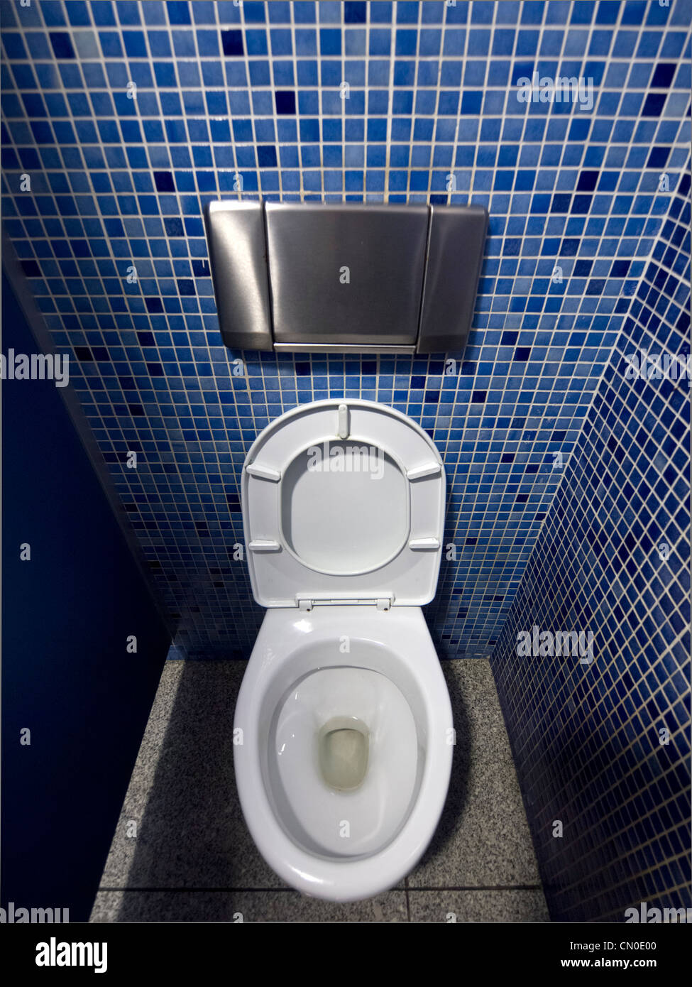 Loo Seat Stock Photos & Loo Seat Stock Images - Alamy