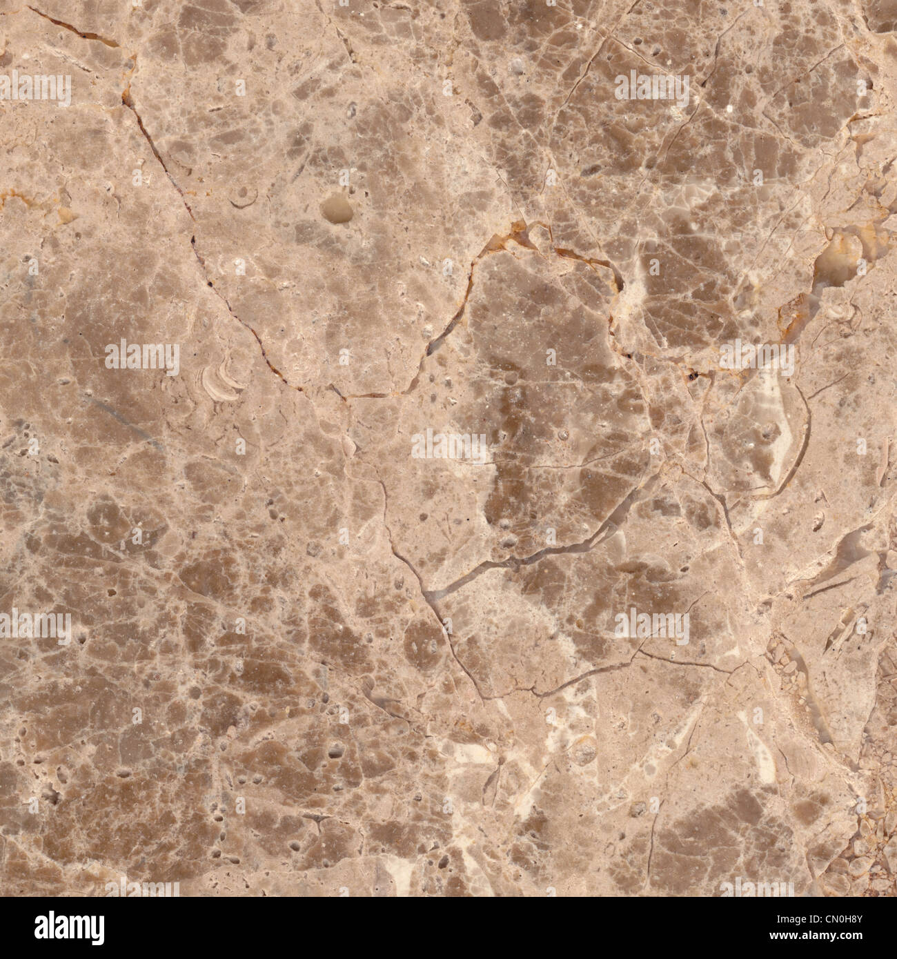 Marble Texture Background High Resolution Stock Photo Alamy