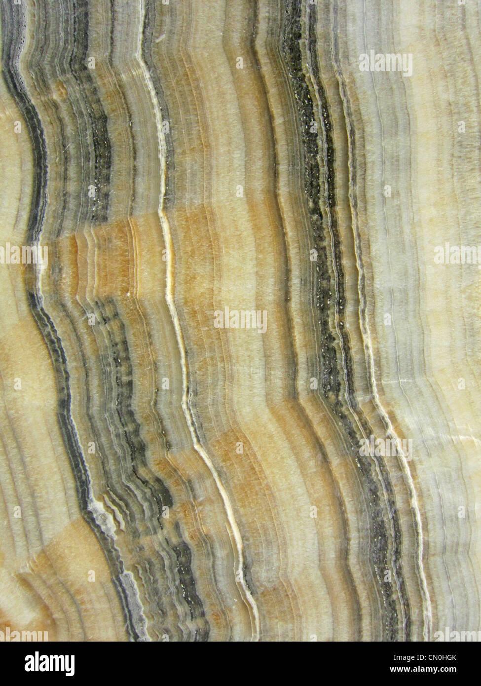Onyx Marble Texture HighRes