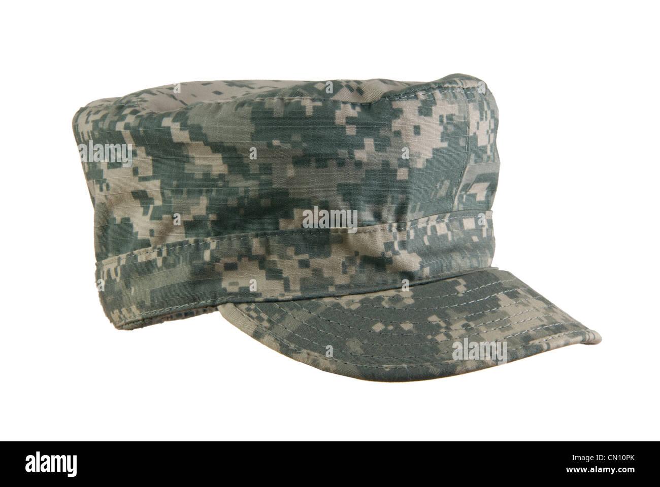 44ea84056899ca cap,hat,military,bandana,cutout,isolated,white background,police,swat,fbi