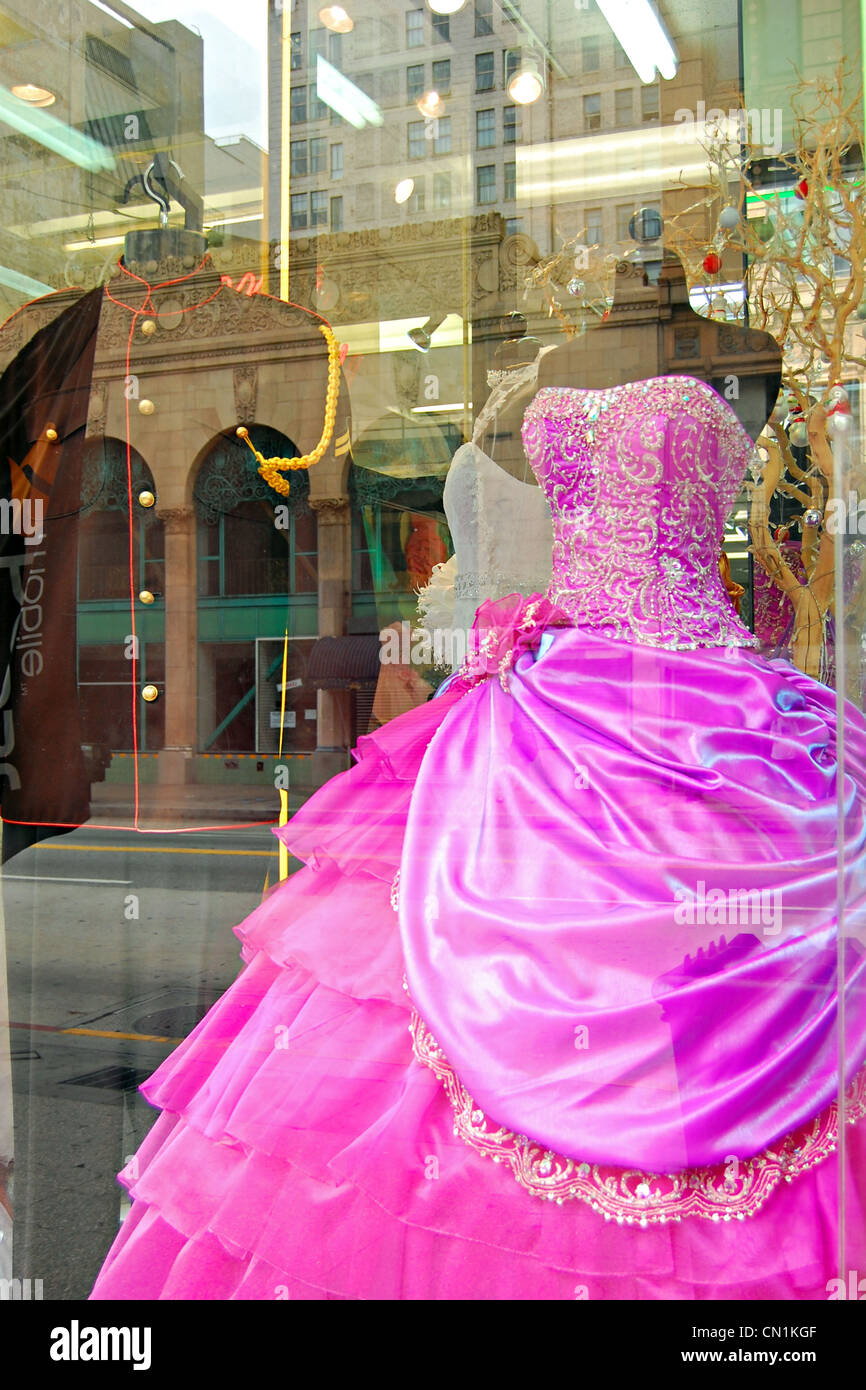 fa157ae8238 Quinceanera Dress Shop