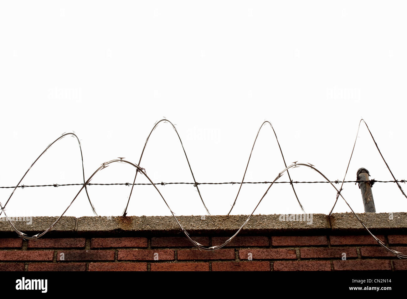 Safety Wire Stock Photos & Safety Wire Stock Images - Alamy