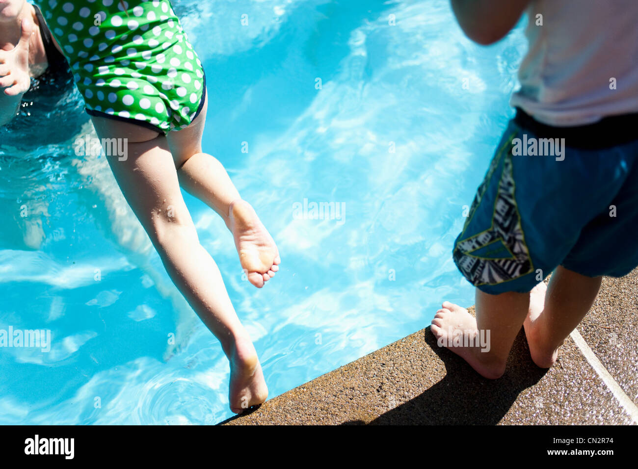 Swimming Spot Stock Photos Swimming Spot Stock Images Alamy