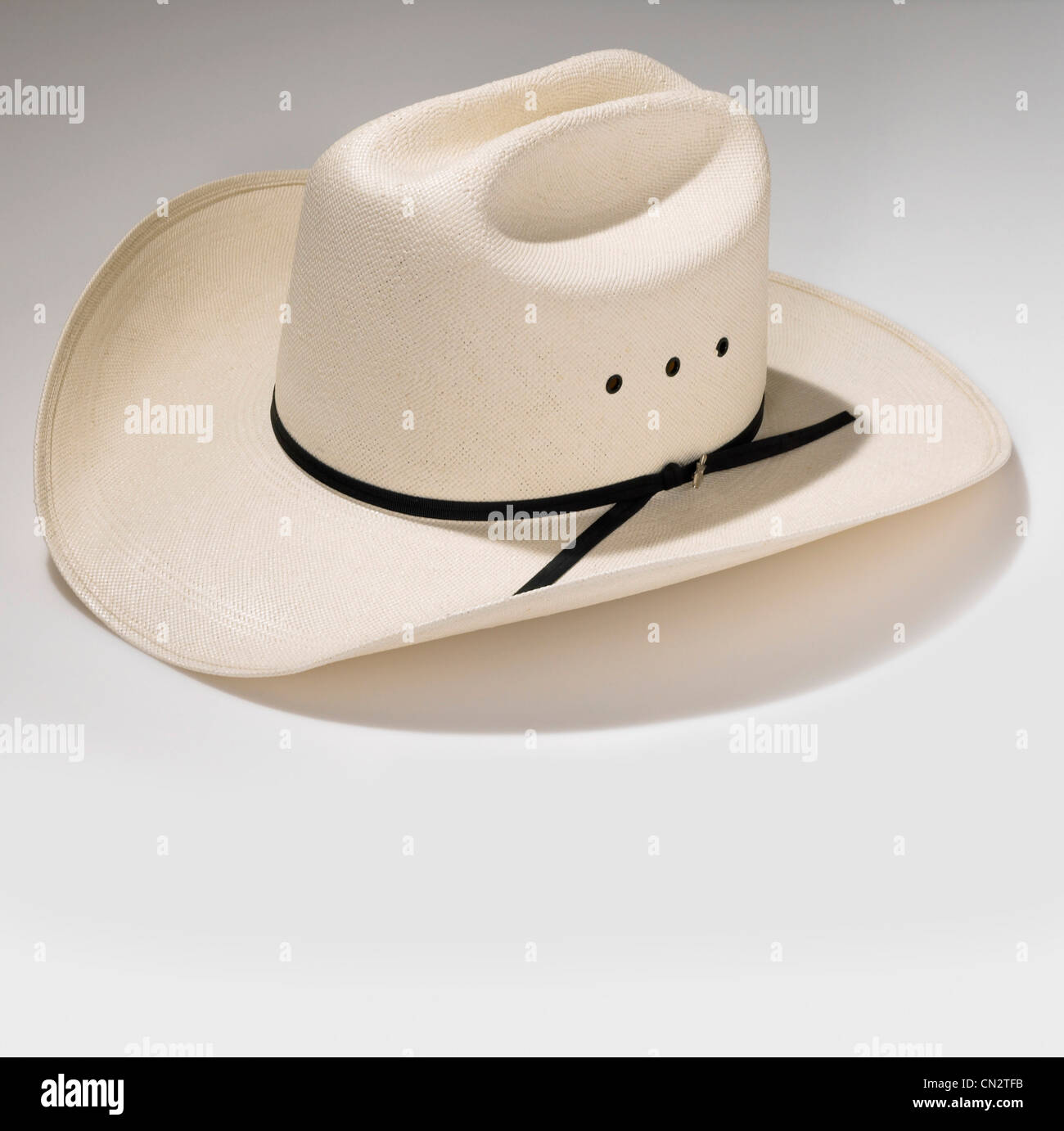 4a012806b44 Western Hat Stock Photos   Western Hat Stock Images - Alamy