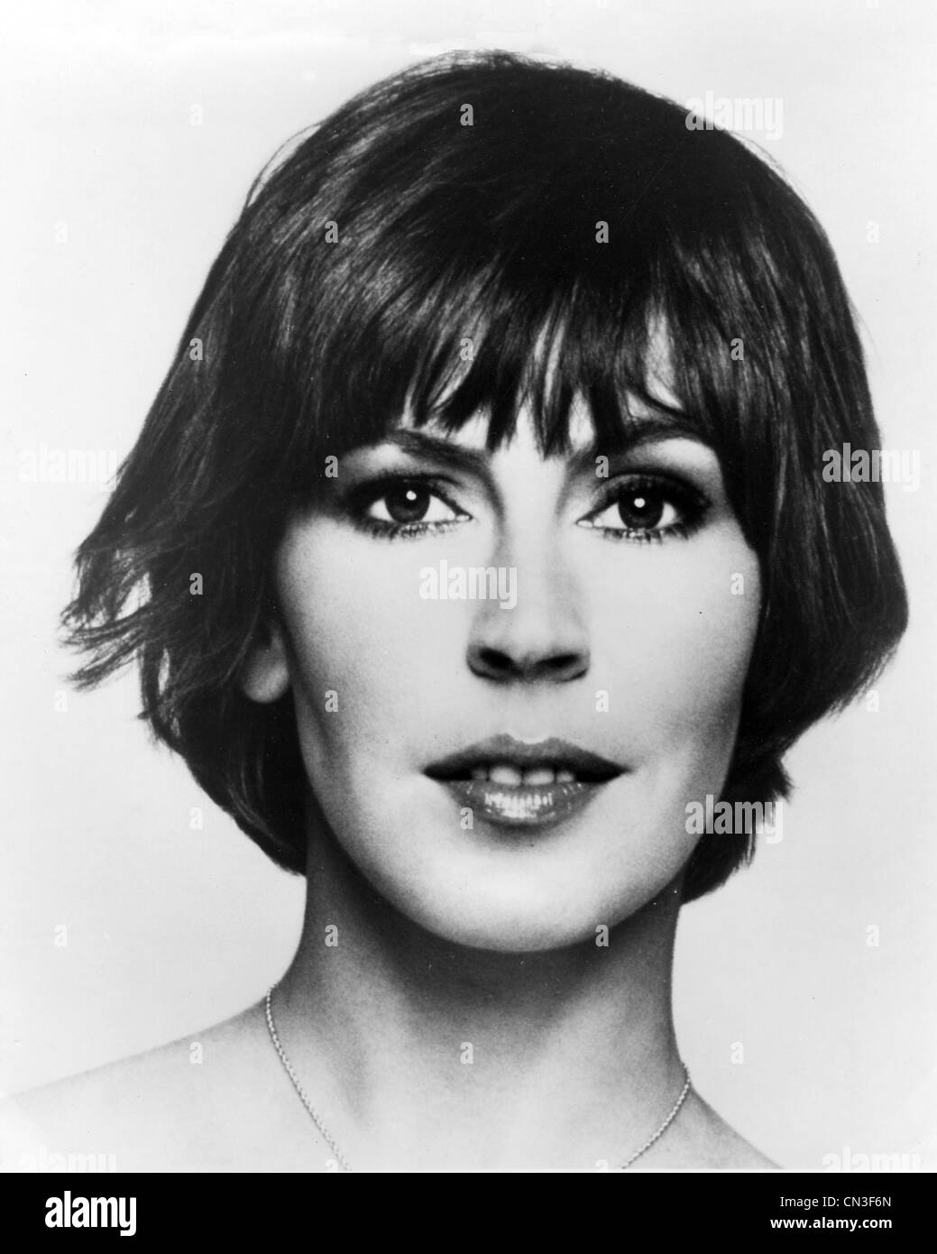 helen reddy - photo #35