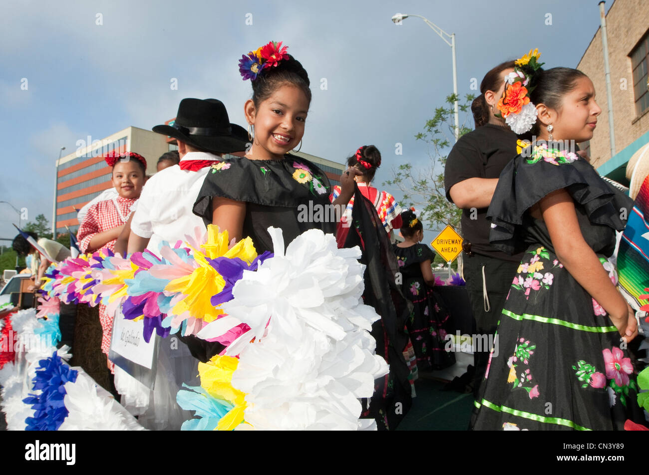 Before Parade Stock Photos Before Parade Stock Images Alamy