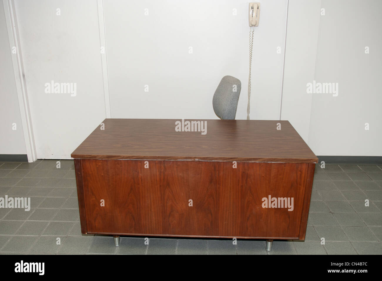 Reception Desk Stock Photos Reception Desk Stock Images Alamy