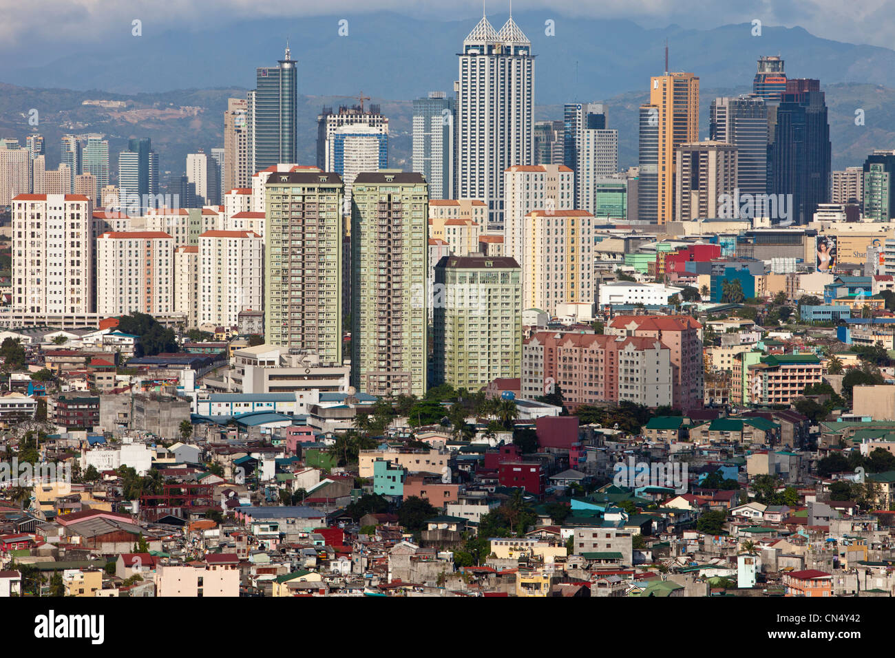Mandaluyong manila philippines. 🎉 Search results. 2020-01-08