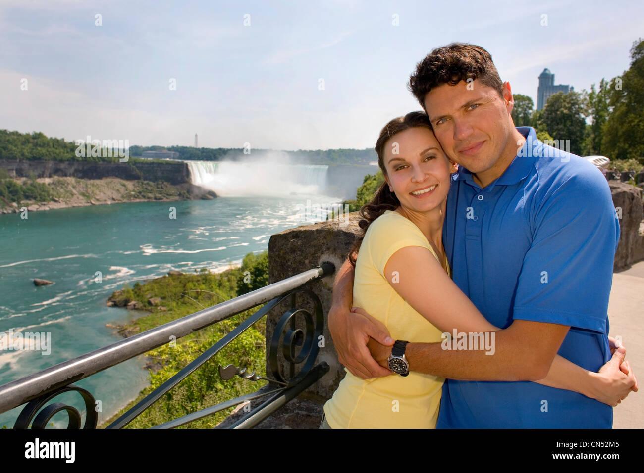 Niagara Falls Ontario dating
