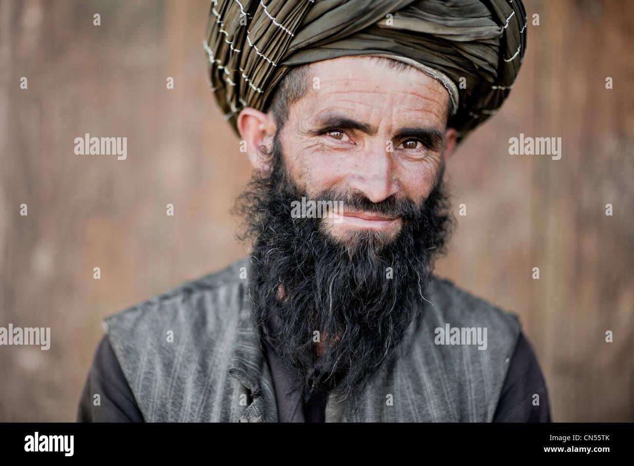 Pashtun Stock Photos & Pashtun Stock Images - Alamy