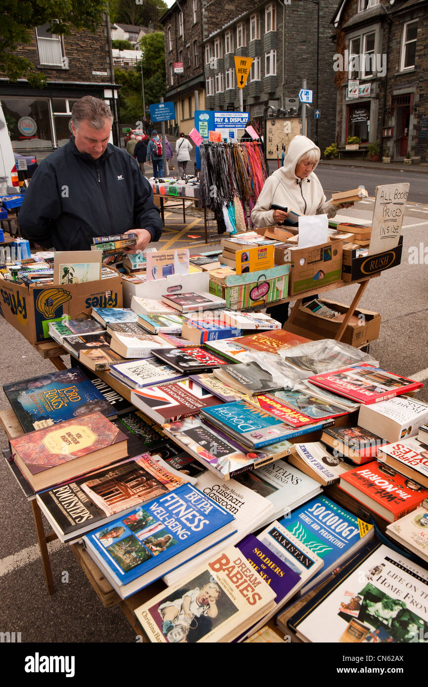 newsagents book stall liability - HD 866×1390