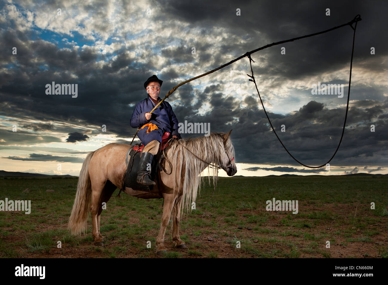 man-on-the-horse-in-mongolian-steppe-khu