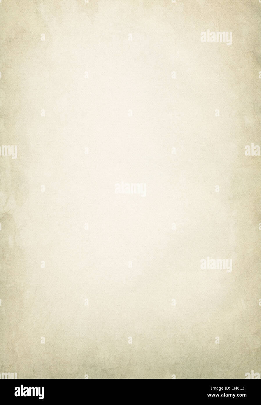 Grunge paper texture background - Stock Image