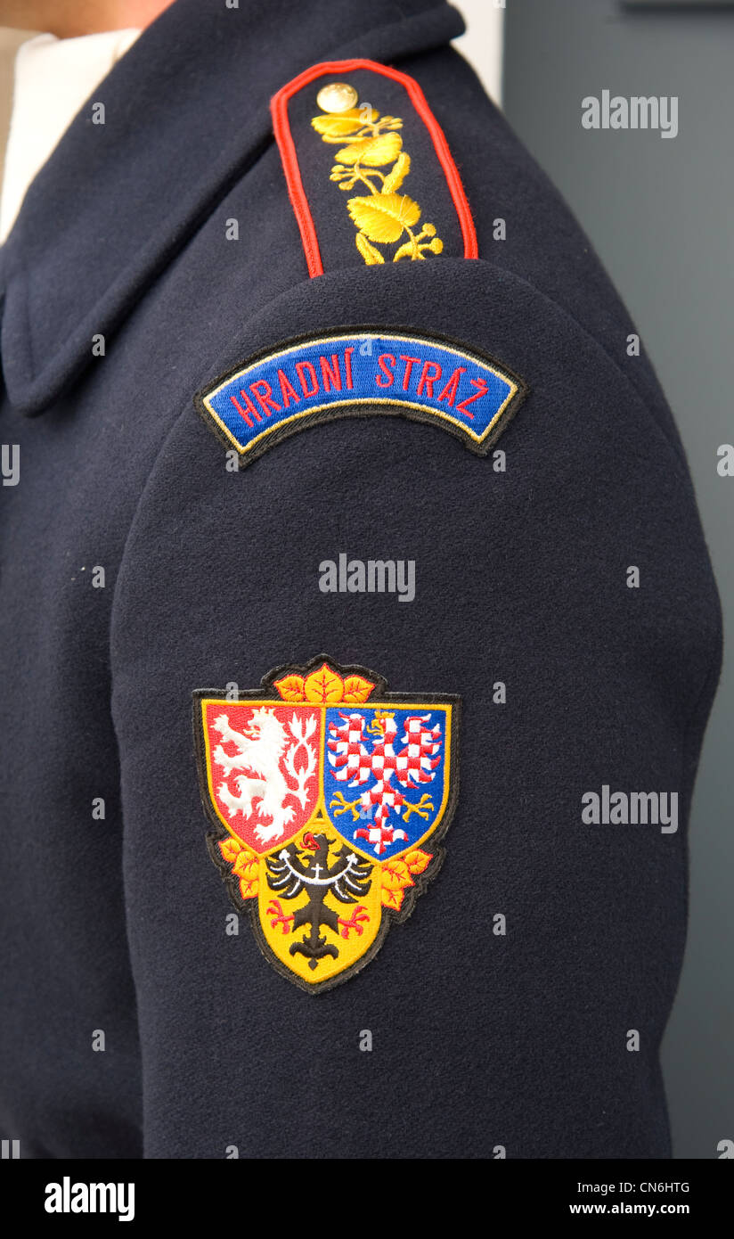 Czech Republic European Union Prague Country Pride Flag Hoodie Pullover