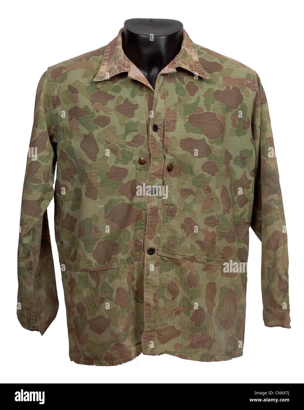 Dress Uniform Marines Stock Photos & Dress Uniform Marines
