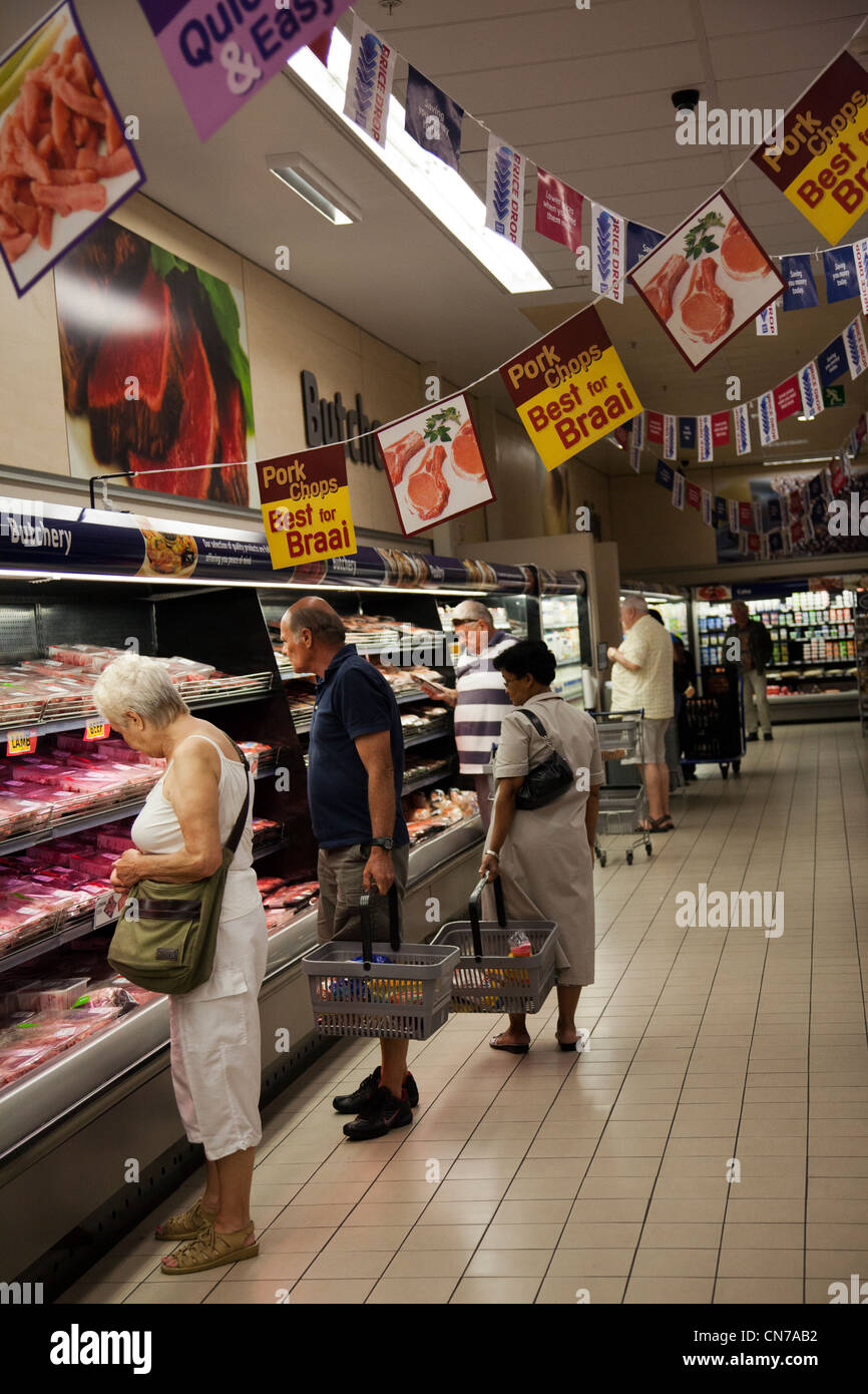 Pick N Pay Stock Photos Amp Pick N Pay Stock Images Alamy