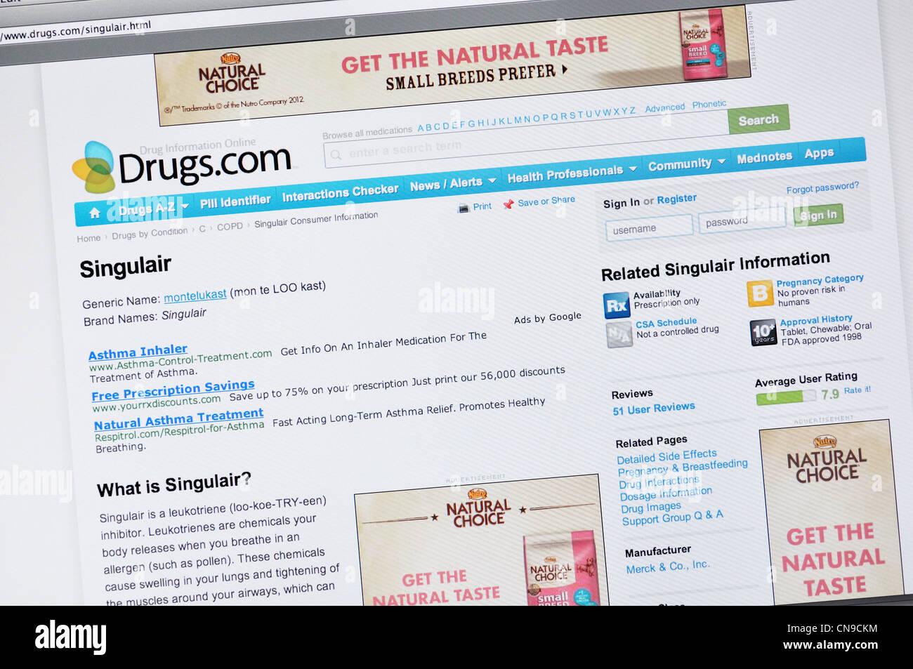 drug website singulair CN9CKM Parmi IndeOu Narendra Modi loupiote en compagnie de refaire Un causerie i propulsion i cause du Cachemire