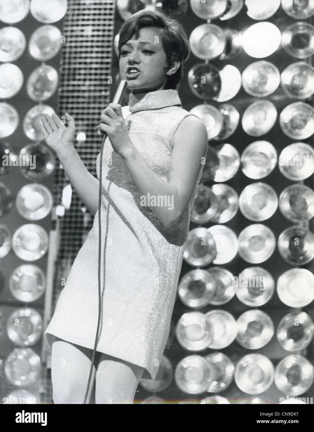 Rita Pavone (born 1945) Rita Pavone (born 1945) new pics