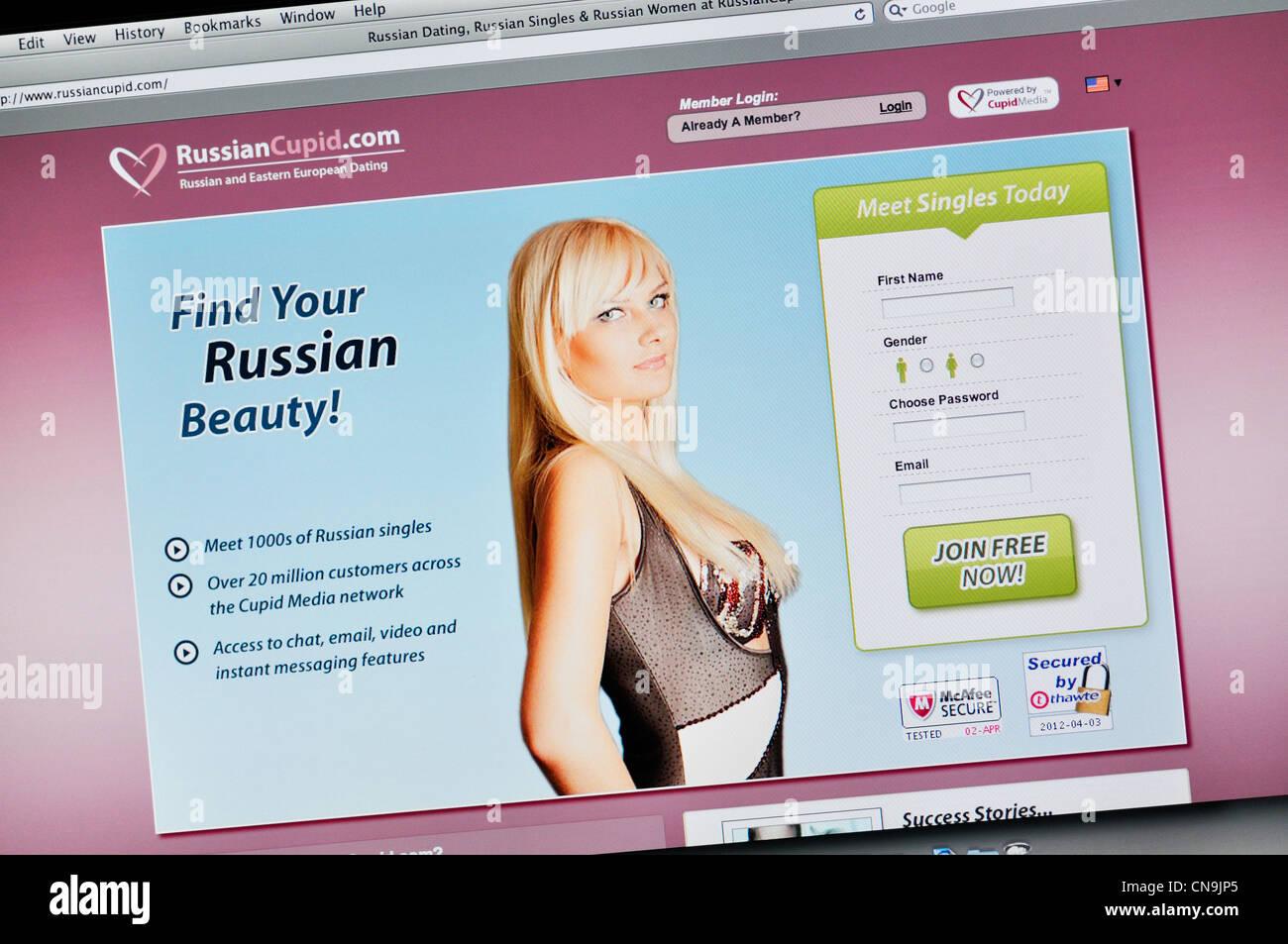 Online-Dating-Website mit Instant Messenger Dating-Websites badoo