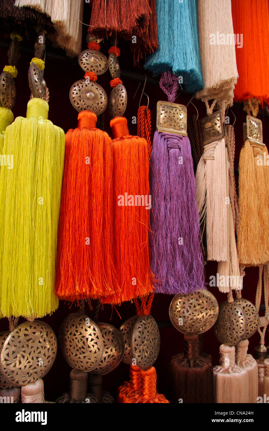 Colours In Souk Stock Photos Amp Colours In Souk Stock