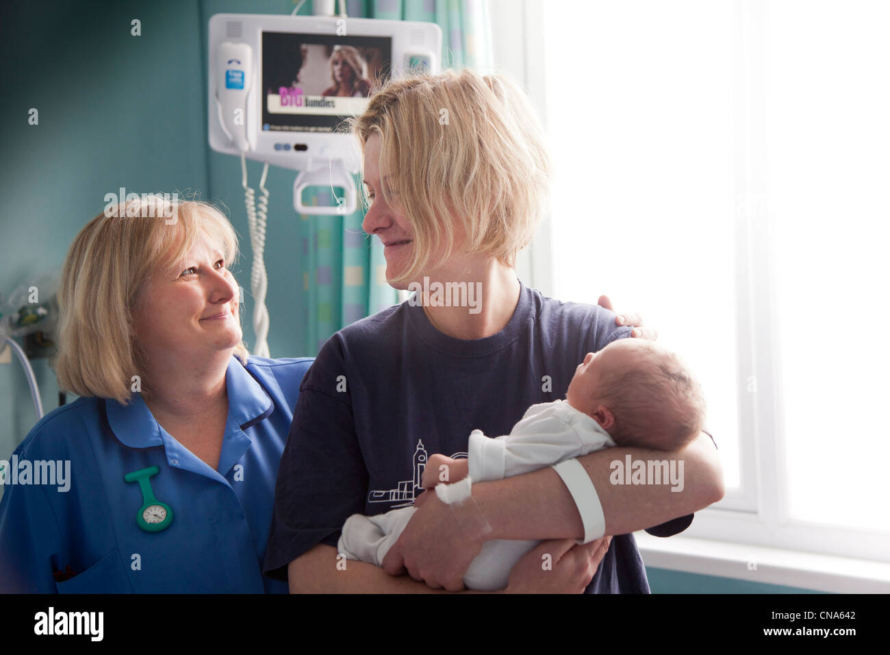 Editorial Staff Stock Photos & Editorial Staff Stock Images - Alamy