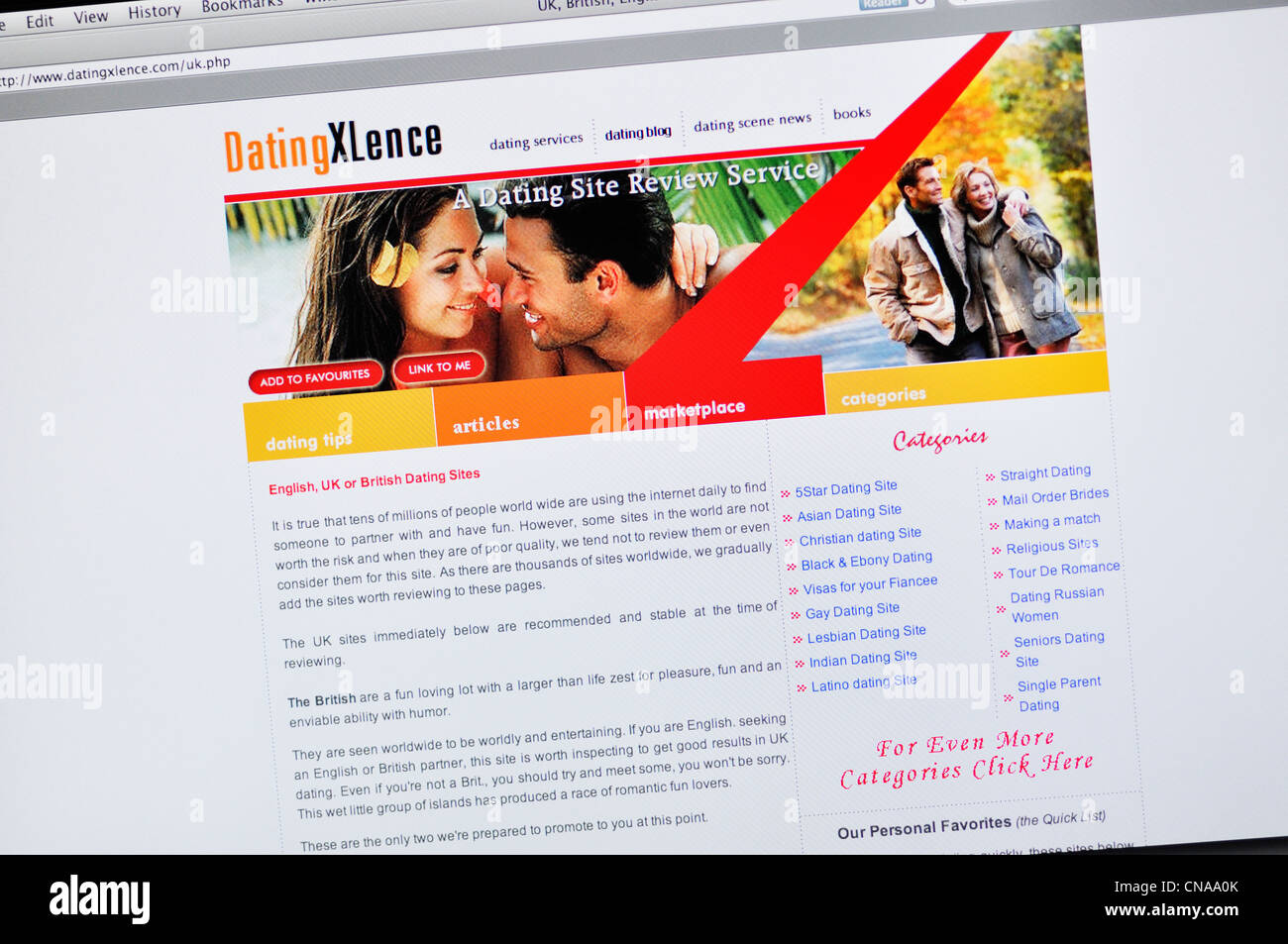 How to look up user on dating sites