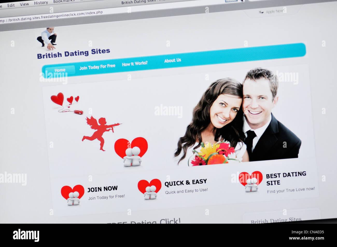 gratis dating sites