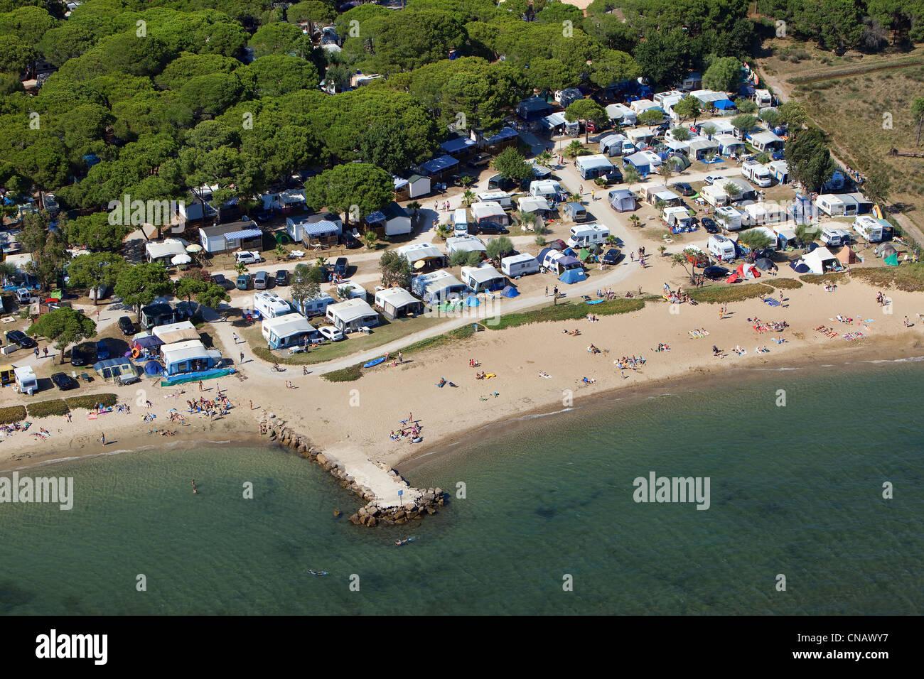 France var rade d 39 hyeres la londe les maures beach - Chambre d hotes la londe les maures ...