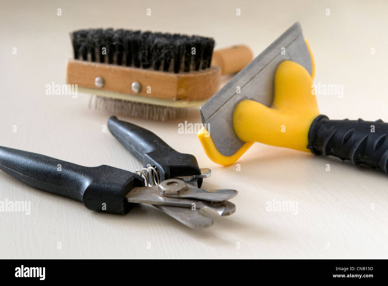 Grooming Items Stock Photos Amp Grooming Items Stock Images