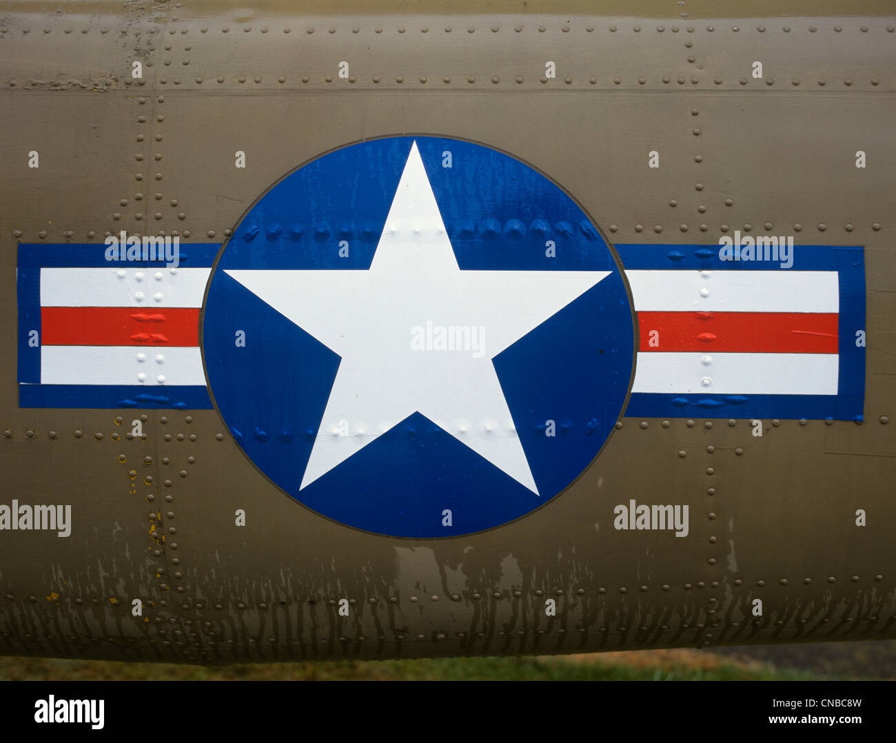 Detail of us army air corps logo stock photo 47579641 alamy detail of us army air corps logo biocorpaavc Gallery